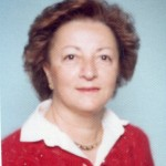 Giuseppina Balduzzi