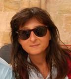 Magda Aprilis