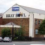 Bray Bowling 5